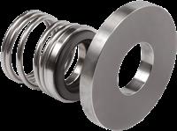 APV LI AV OEM Mechanical Seal