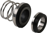 APV LI AVR OEM Mechanical Seal