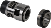 GRUNDFOS - LI GS4 OEM Mechanical Seal