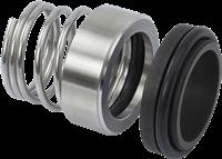 HILGE - LI GSC OEM Mechanical Seal