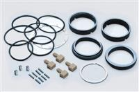 Kit CARTseal B 24 Spare Parts