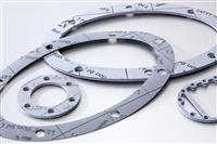 LATTYflon 94 L PTFE Modified Gasket Sheet For Static Sealing Applications