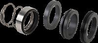 MONDOMIX - LI MX OEM Mechanical Seal