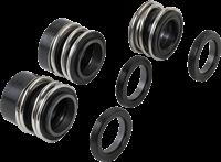 TYPE 525/526/527 OEM Mechanical Seal