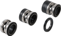 TYPE 531/532/533 OEM Mechanical Seal