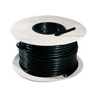 15-Pole Cables Series Cable