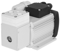 MP30 Analytical Diaphragm Pump