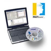 PACTware PC Interface Program