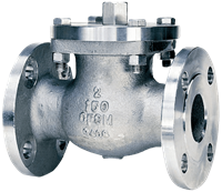 M-XF Series Field Adjustable Excess Flow Valves