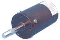 Super Air Cylinders