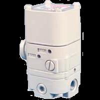 Type 1000 IP & EP Transducers
