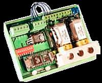 Type 3410 & Type 3420 Digital Circuit Card OEM Pressure Regulators