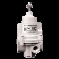 Type 40 Air Pressure Regulator