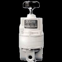 Type 77 Vacuum Pressure Regulator