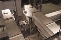 En-Masse Conveyor & Elevator