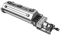 Holo-Flite Thermal Processor