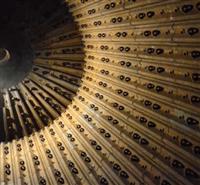 Metallic Mill Lining