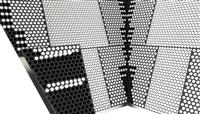 Trellex Easy-Cut Lining