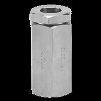 4500 Series Thermal Fuse