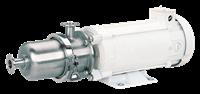 500 Sanitary Pump