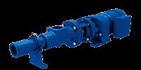 Dosing/Metering Pump