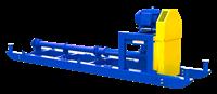 Mine Dewatering System