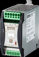 Emparro ACCUcontrol Uninterrupted Power Supply Module