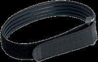 KKR-Fix Velcro Tape