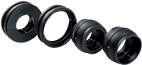 KMG/F Ball Bearing - SRF Conduit Ring