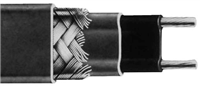 Nelson™ Heat Trace 230V Type CLT Self-Regulating Heater Cable