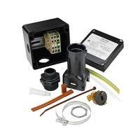 Nelson™ Heat Trace Power Connection Kits