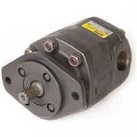 High-Speed Motor M2 Series