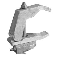 O-Z/Gedney™ CTC Conduit Cable Tray Clamps