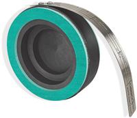 GraphiTech Rupture Disc