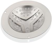 POSIPRO-S Sanitary Disc