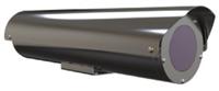 SF60 thermal image IP hybrid series - UL range