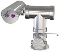XP40 dual imager analogue series - UL range