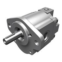 Aluminum Motors – PGM505 Series