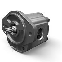 Aluminum Motors – Series PGM511