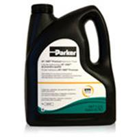 Hydrostatic Transmission Fluid Engineered for Low Maintenance - HT-1000™