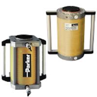 Lightraulics® Heavy-Duty Cylinders