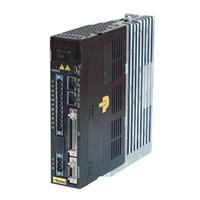 PD-35C Single-Axis Servo Drive with EtherCAT interface : 16.7A / 3*230 Vac (6.4 kVA)