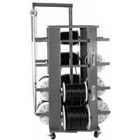 HPD Hose Assembly Workstation