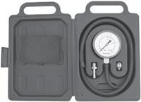 Model TKLP Portable Low Pressure Test Kit