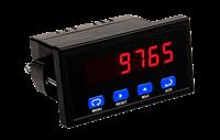 MOD-GENBEZ Modification: Generic Bezel for Digital Panel Meters