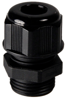 PDA0004 Cable Gland for Helios Large Display Meter