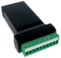 PDA1004/1011/1044 Expansion Module