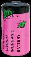 PDABAT36 Lithium Battery