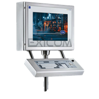 Product Series OS IT-687