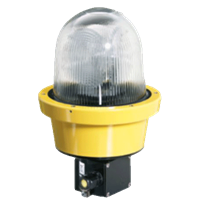 Signal Beacon - LED Series 6162